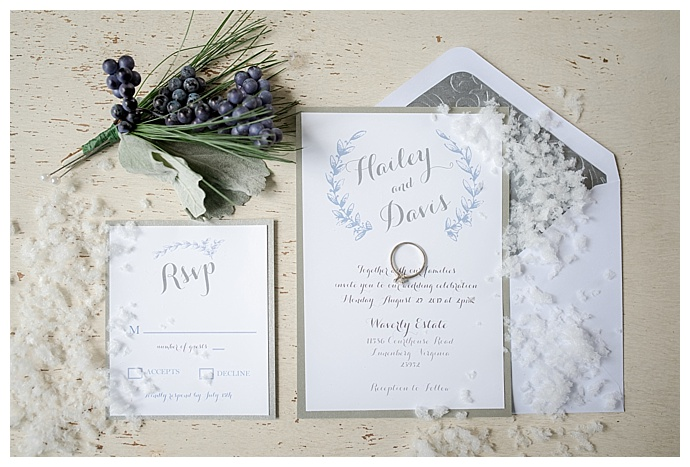 winter-wedding-invitation-suite-lindsey-lyons-photography