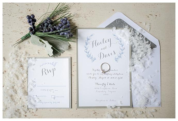 winter-wedding-invitation-suite-lindsey-lyons-photography