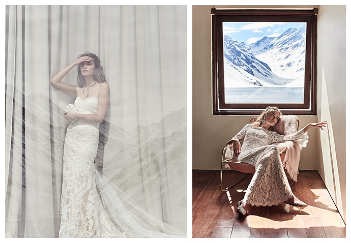 alistair-taylor-young-bhldn-all-over-lace-wedding-dress
