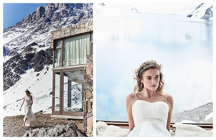 alistair-taylor-young-new-bhldn-collection