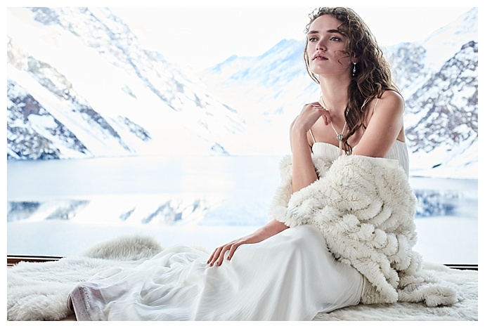alistair-taylor-young-winter-wedding-dress-cover-up-bhldn