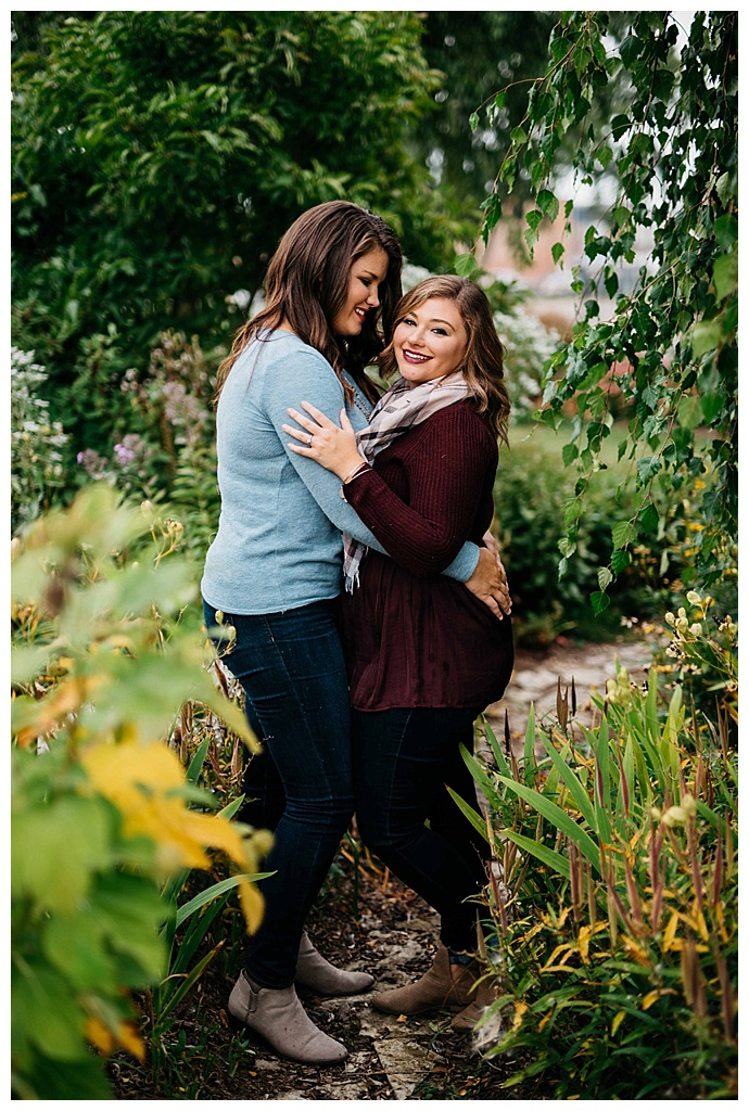apaige-photography-fall-engagement-session