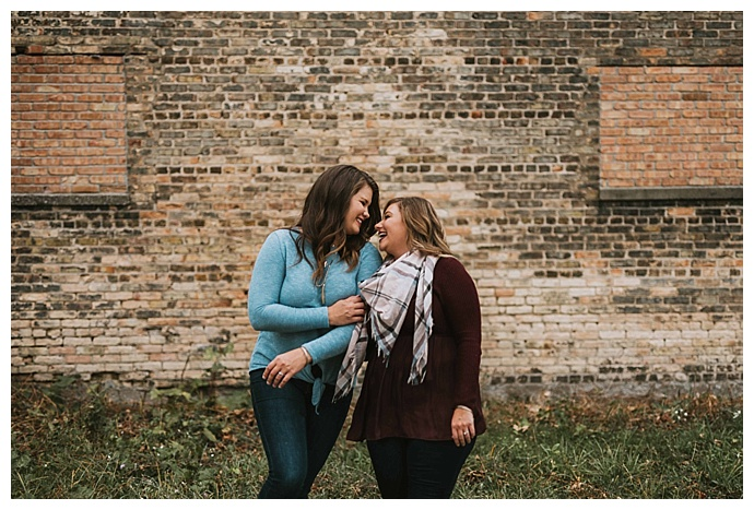 apaige-photography-michigan-lgbt-engagement-session