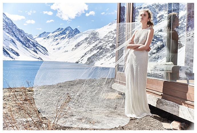 bhldn-wedding-dresses-for-winter-alistair-taylor-young