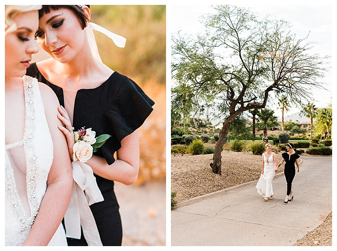 black-and-white-wedding-attire-kristen-kay-photography