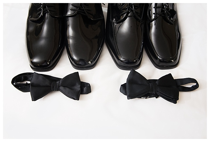 black-tie-wedding-accessories-jamie-reinhart-photography