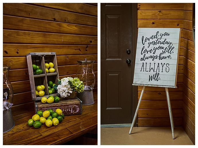 brush-calligraphy-wedding-signs-cory-lee-photography