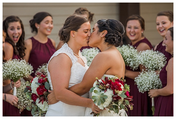 burgundy-bridesmaids-dresses-cory-lee-photography