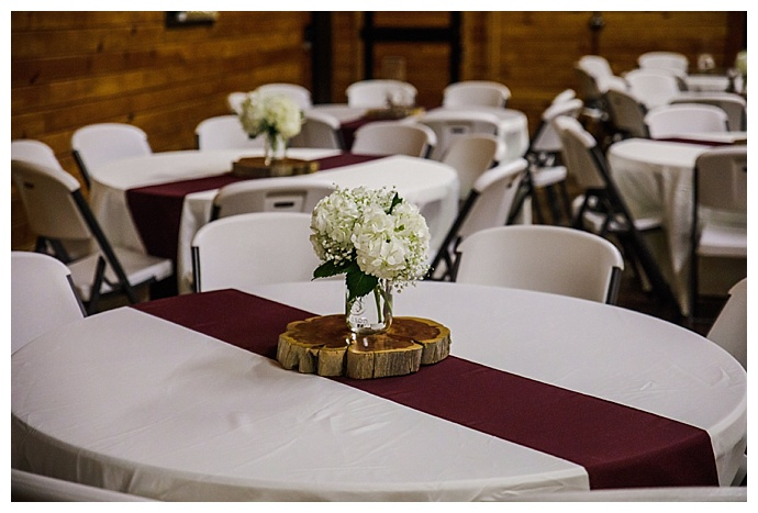 burgundy-wedding-accents-cory-lee-photography