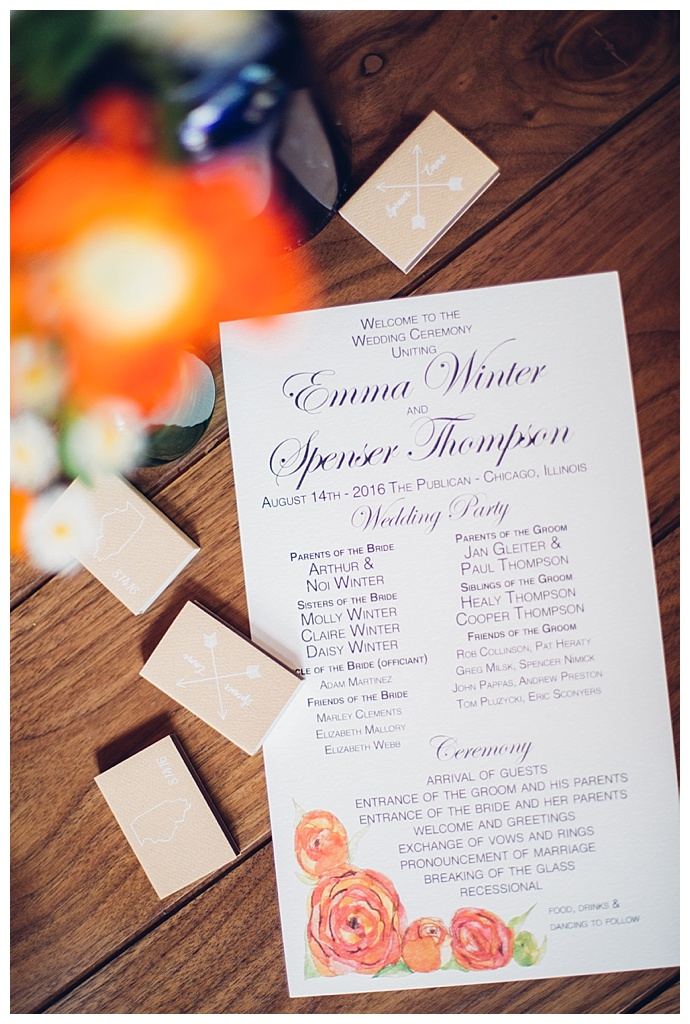 charming-in-love-photography-ceremony-program