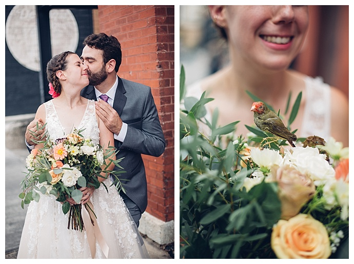 charming-in-love-photography-chicago-wedding