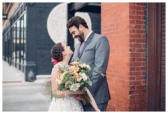 charming-in-love-photography-publican-wedding