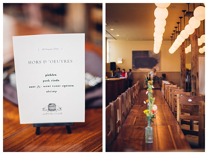 charming-in-love-photography-wedding-at-the-publican-chicago