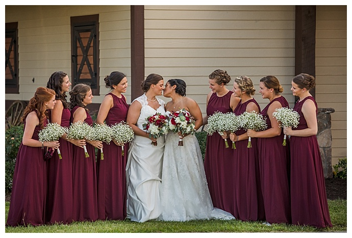 cory-lee-photography-burgundy-wedding-colors