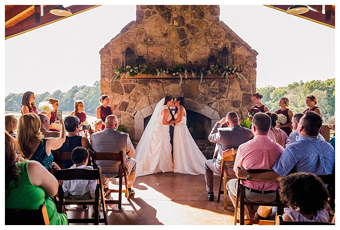 cory-lee-photography-rustic-wedding-ceremony
