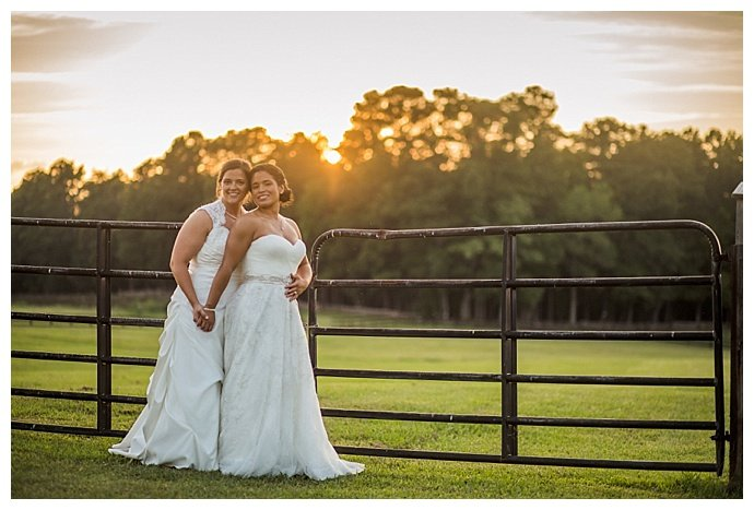 cory-lee-photography-sunset-wedding-portraits
