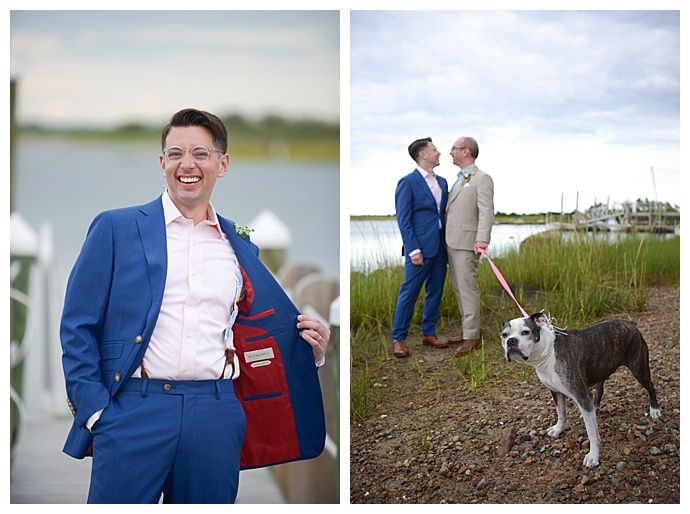 dani-fine-photography-wedding-pictures-with-dogs