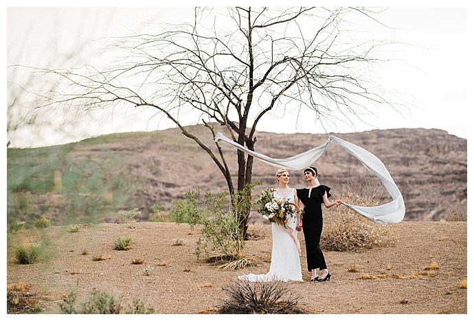 desert-wedding-ideas-kristen-kay-photography