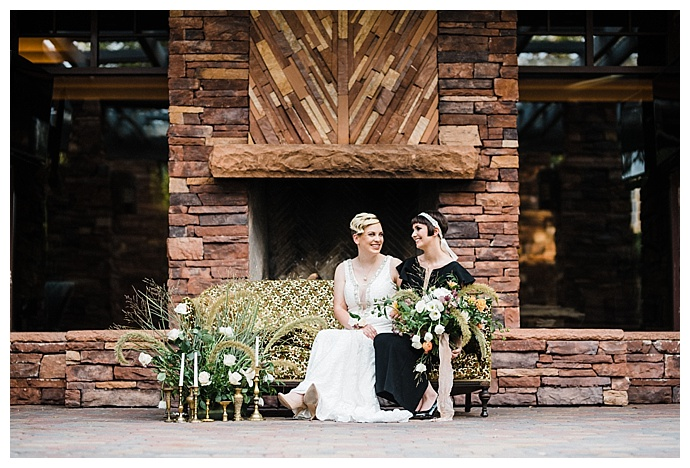 desert-wedding-inspiration-kristen-kay-photography