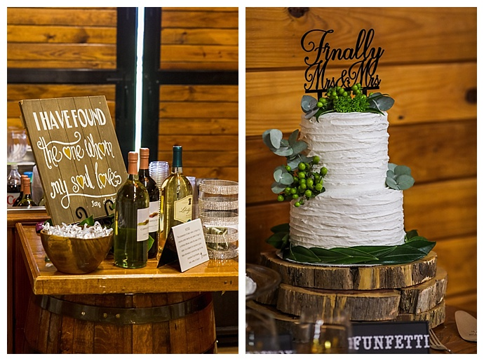finally-mrs-and-mrs-wedding-cake-topper-cory-lee-photography