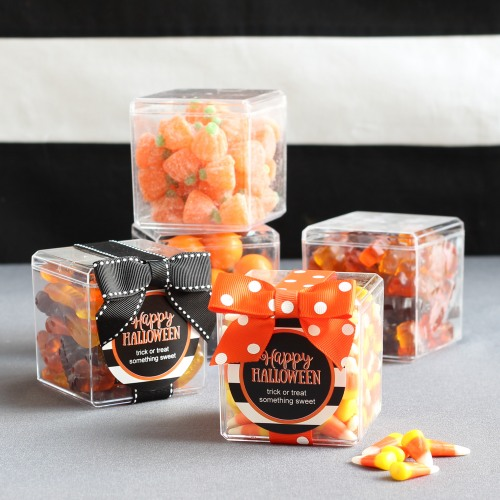 halloween-wedding-favors