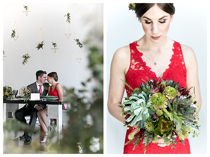 hanging-geometric-wedding-decor-hattie-root-photography