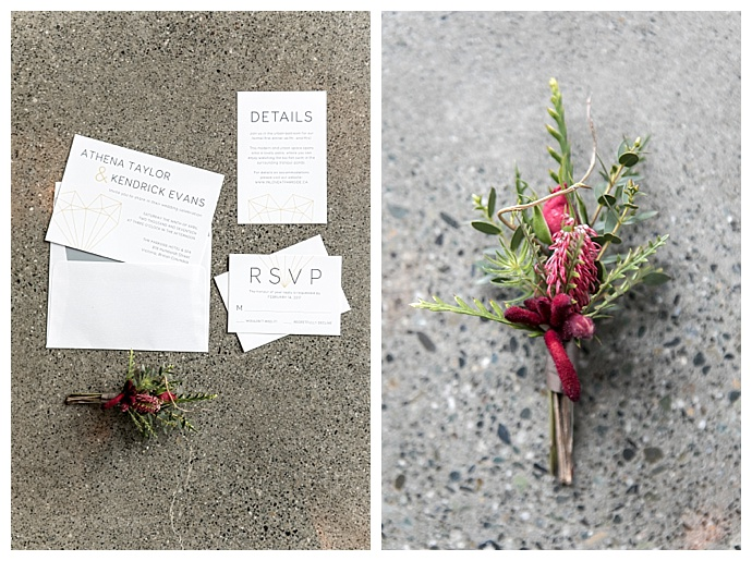 hattie-root-photography-geometric-wedding-stationery