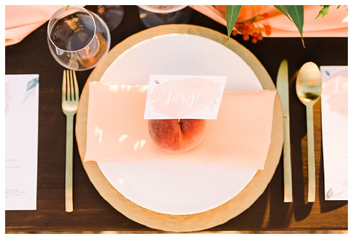 heike-moellers-photography-peach-place-cards