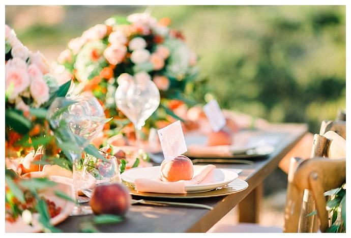 heike-moellers-photography-peach-wedding-color-palette