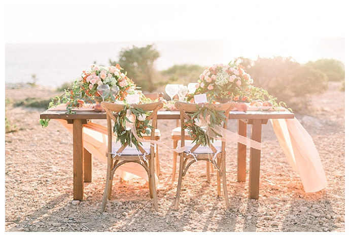 heike-moellers-photography-peach-wedding-color-tablescape