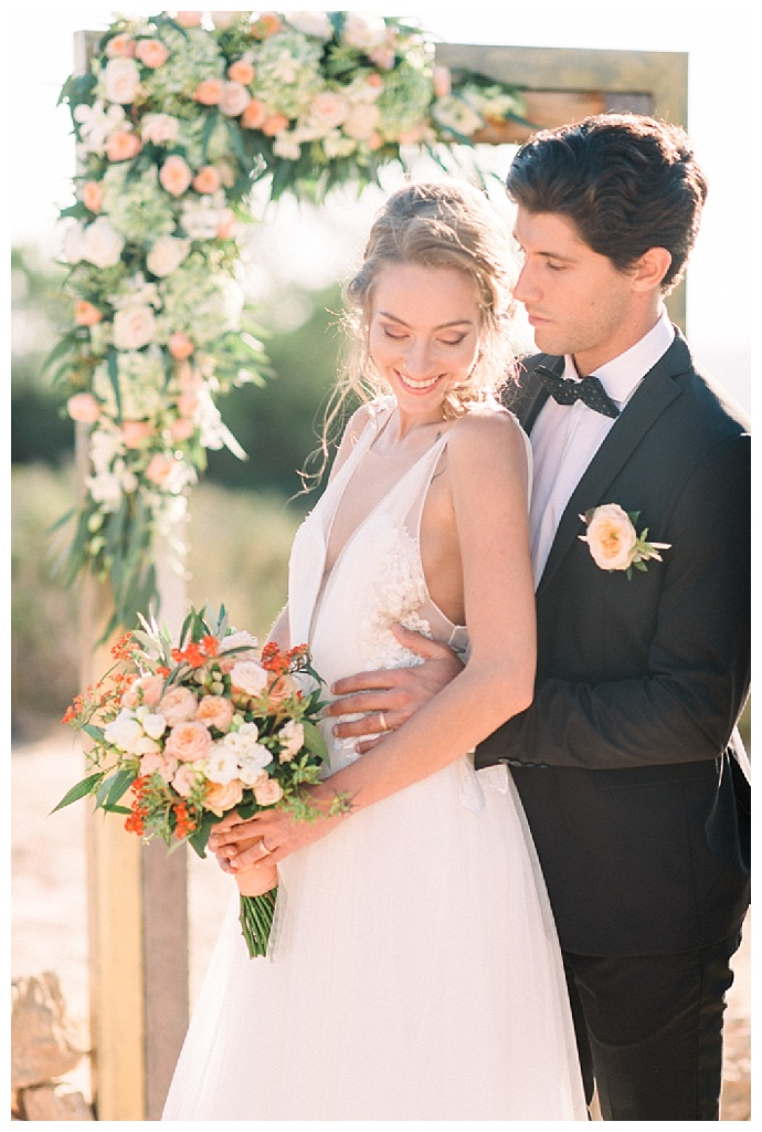 heike-moellers-photography-peach-wedding-inspiration