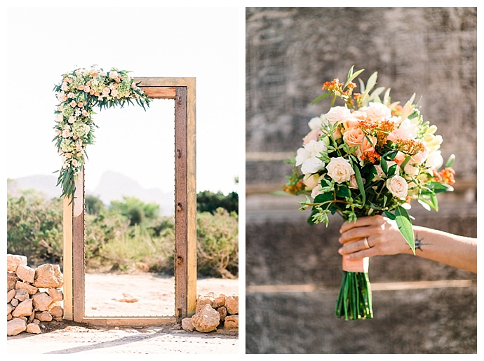 heike-moellers-photography-rustic-wedding-ceremony-arch