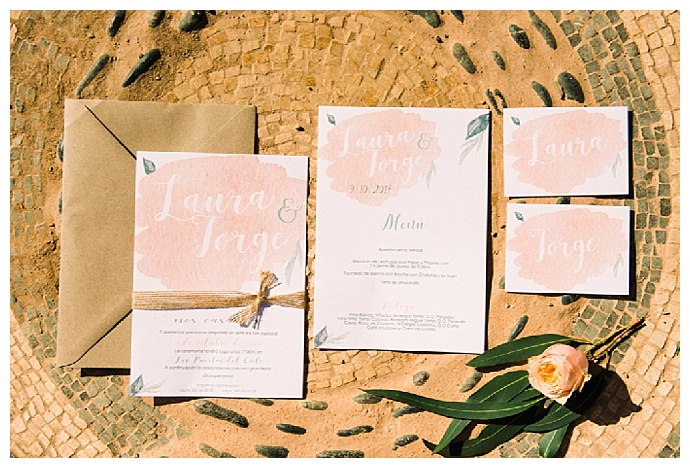 heike-moellers-photography-watercolor-invitation-suite