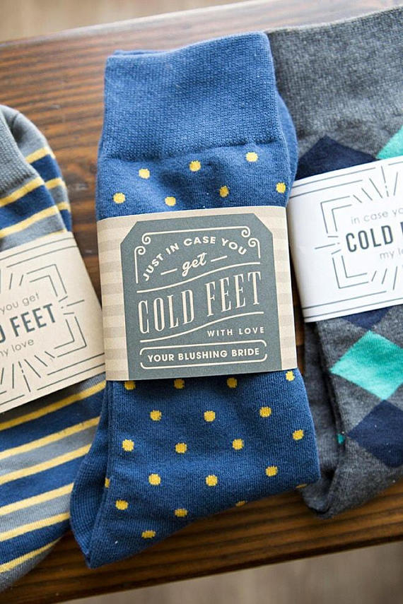 in-case-you-get-cold-feet-sock-label