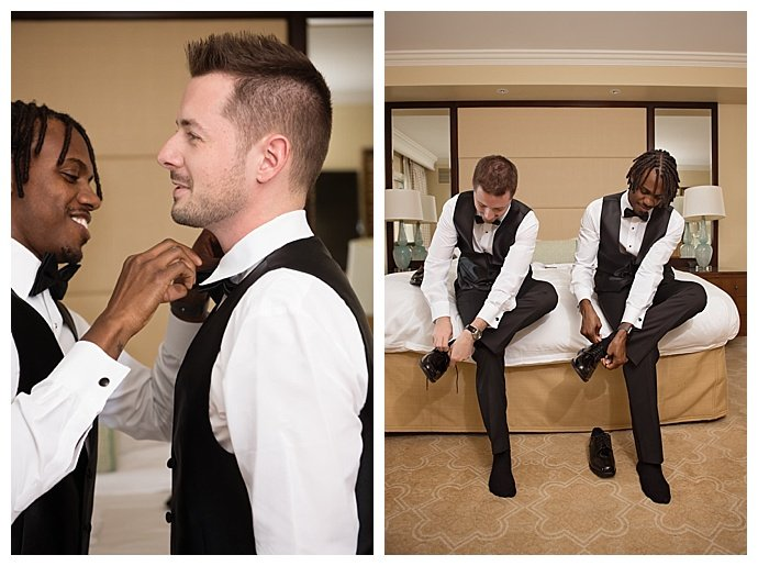 jamie-reinhart-photography-grooms-getting-ready-together