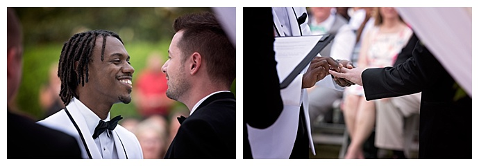 jamie-reinhart-photography-orlando-lgbt-wedding