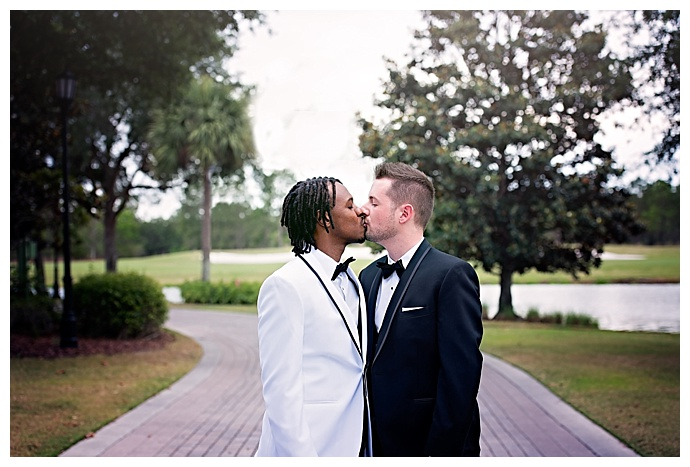 jamie-reinhart-photography-orlando-wedding