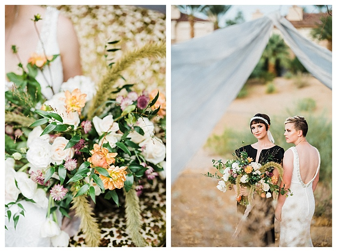 kristen-kay-photography-peach-and-white-fall-wedding-bouquet