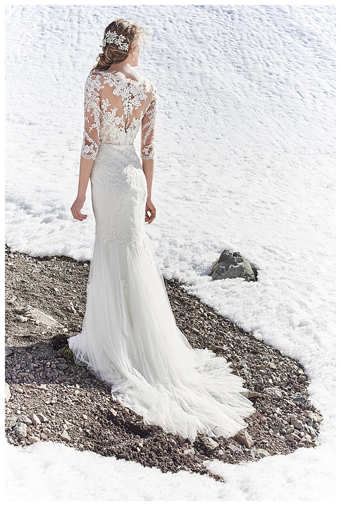 Bhldn S New Collection Will Have You Dreaming Of A Winter
