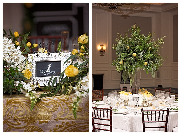 lemon-wedding-decor-jamie-reinhart-photography