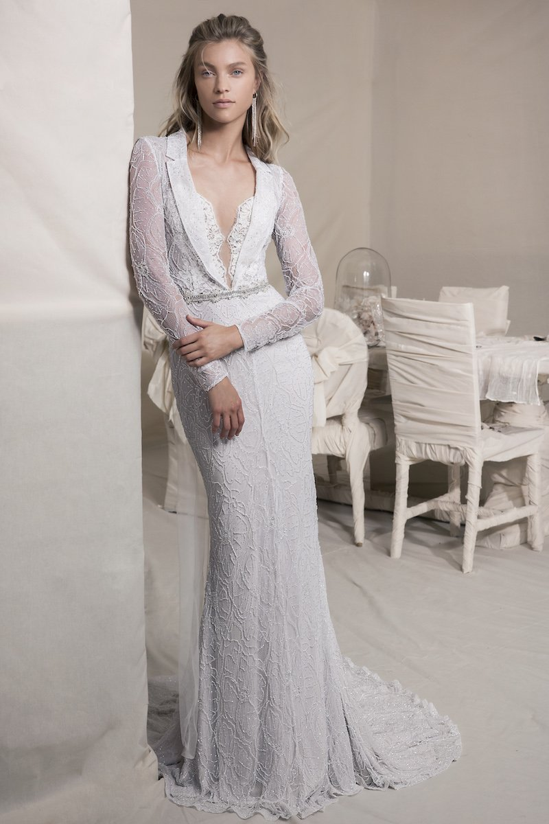 lihi-hod-wedding-dress-trends-fall-2018