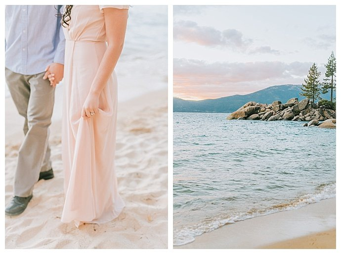 View More: http://mandyfordphotography.pass.us/maura-trevor-engaged