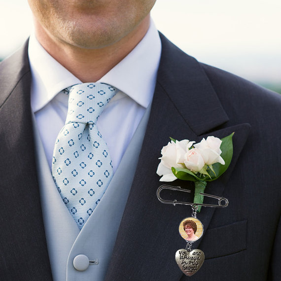 memorial-wedding-boutonniere-charm