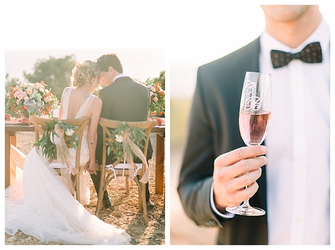 monogram-toasting-champagne-flutes-heike-moellers-photography