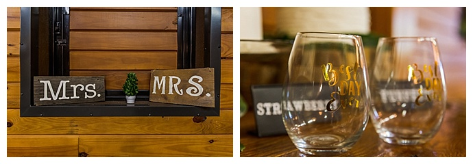 mrs-and-mrs-wedding-signs-cory-lee-photography