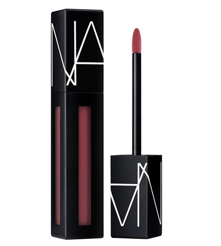 nars-save-the-queen-powermatte-lip-pigment-fall-lipstick-colors