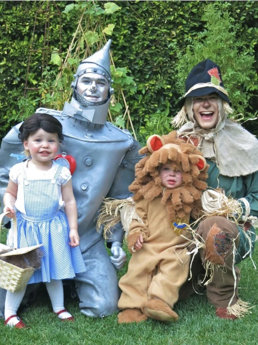 neil-patrick-harris-family-halloween-costume-2012