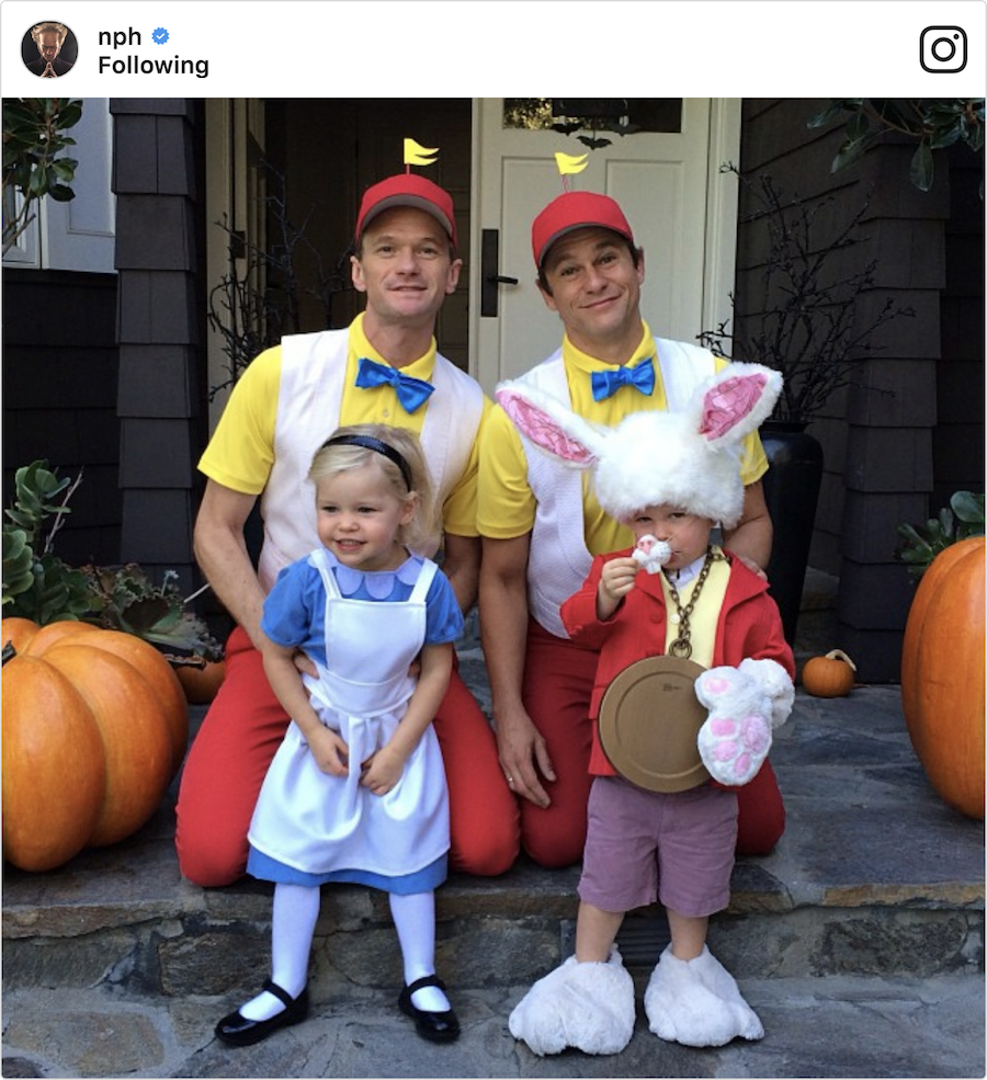 neil-patrick-harris-family-halloween-costume-2013-part-2