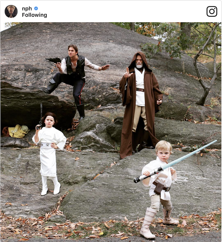 neil-patrick-harris-family-halloween-costume-2015