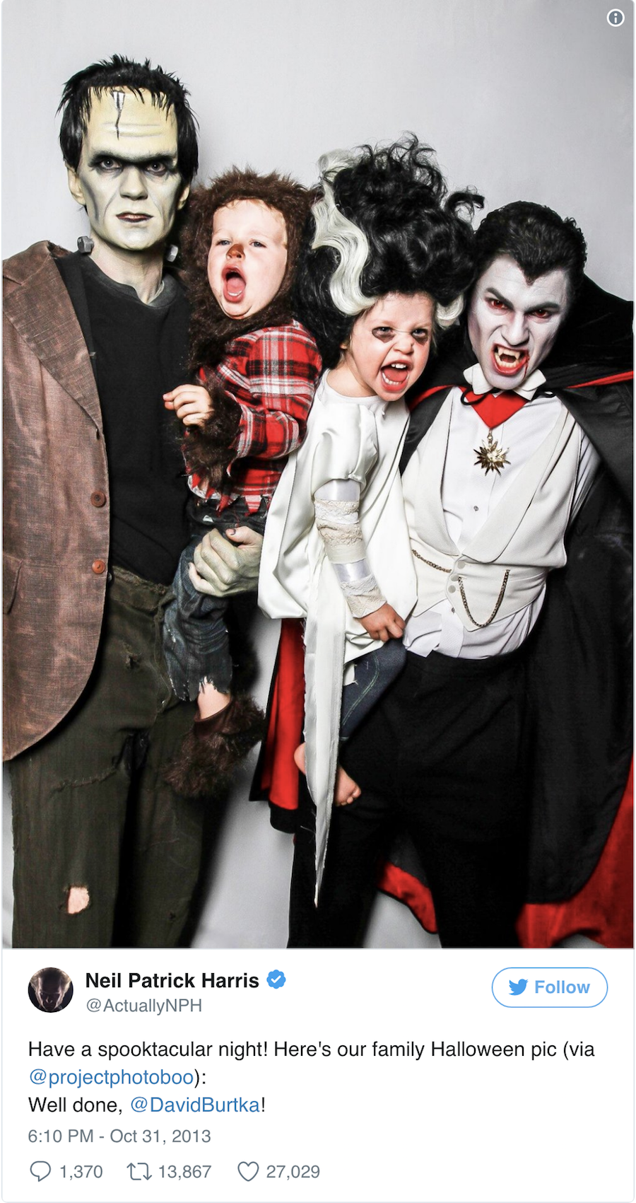 neil-patrick-harris-halloween-costume-2013-part-1